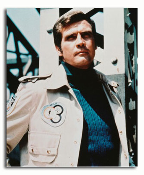 (SS2843035) Lee Majors  The Six Million Dollar Man Movie Photo