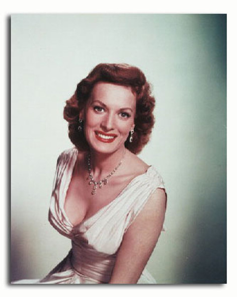 (SS2843204) Maureen O'Hara Movie Photo