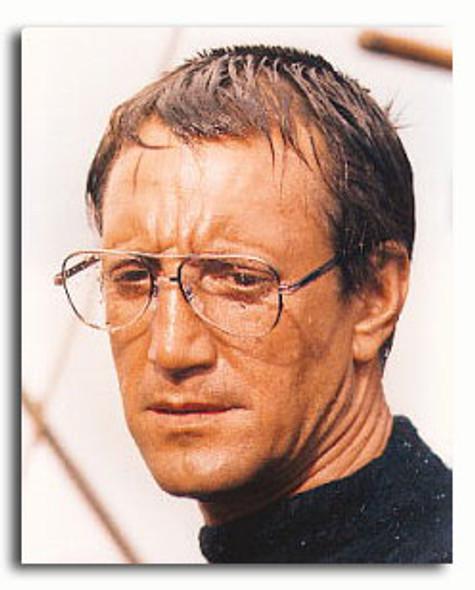 (SS2843776) Roy Scheider  Jaws 2 Movie Photo