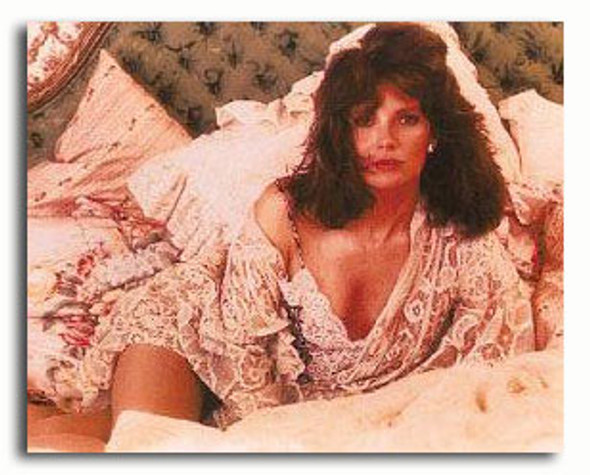 (SS2843984) Jaclyn Smith Movie Photo