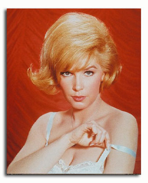 (SS2844075) Stella Stevens Movie Photo
