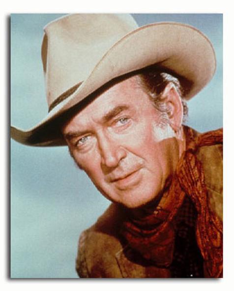 (SS2844088) James Stewart  The Rare Breed Movie Photo