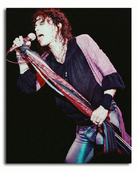 (SS2847065) Aerosmith Music Photo