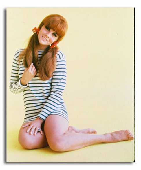 (SS2847182) Ann-Margret Movie Photo