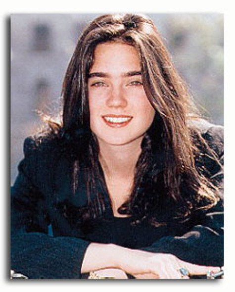 (SS2847767) Jennifer Connelly Movie Photo