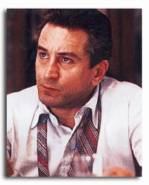 (SS2847988) Robert De Niro  Goodfellas Movie Photo