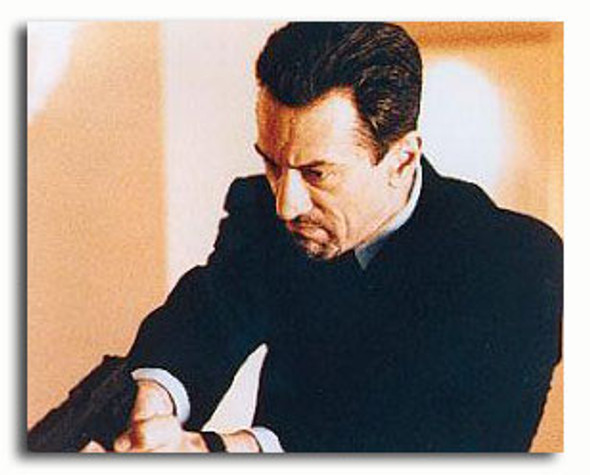 (SS2848001) Robert De Niro  Heat Movie Photo