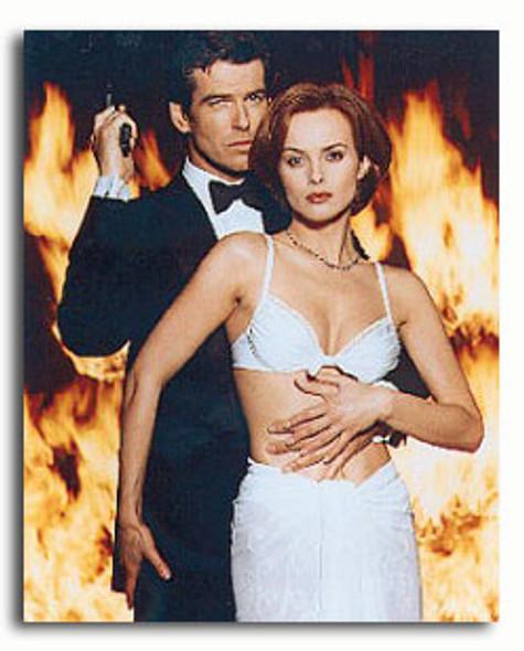(SS2848508) Pierce Brosnan Movie Photo