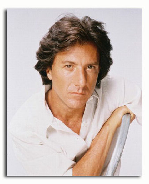 (SS2848677) Dustin Hoffman Movie Photo