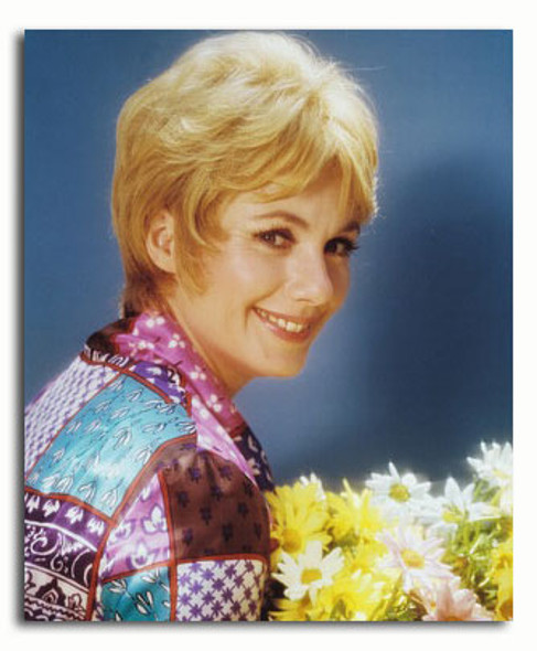 (SS2848833) Shirley Jones  The Partridge Family Music Photo