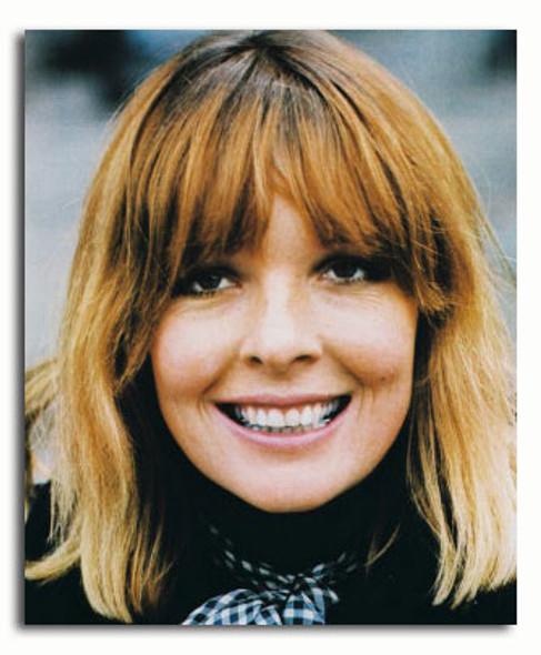 (SS2848859) Diane Keaton Movie Photo