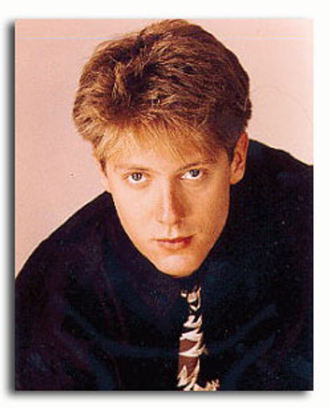 (SS2850172) James Spader Movie Photo