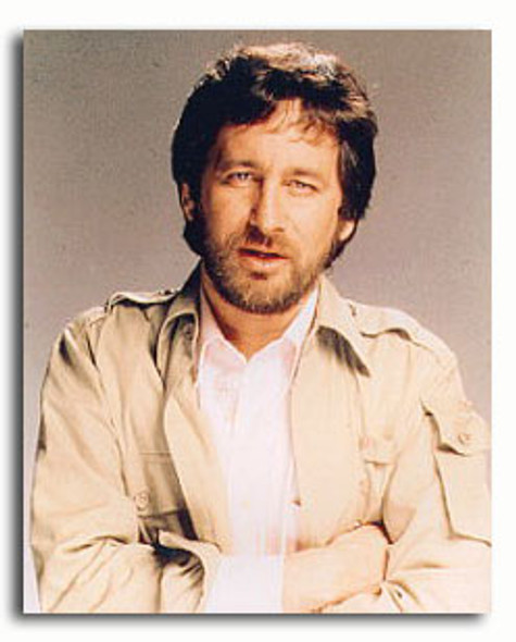 (SS2850185) Steven Spielberg Movie Photo
