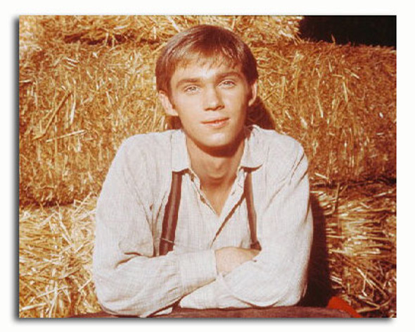 (SS2850393) Richard Thomas  The Waltons Movie Photo