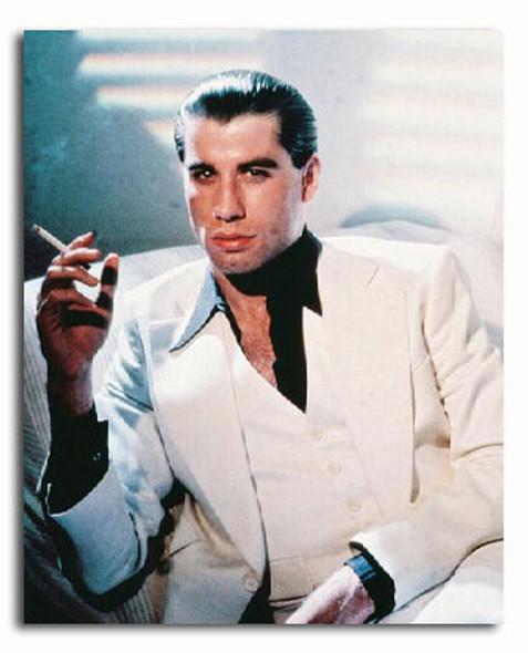 (SS2850458) John Travolta  Saturday Night Fever Movie Photo