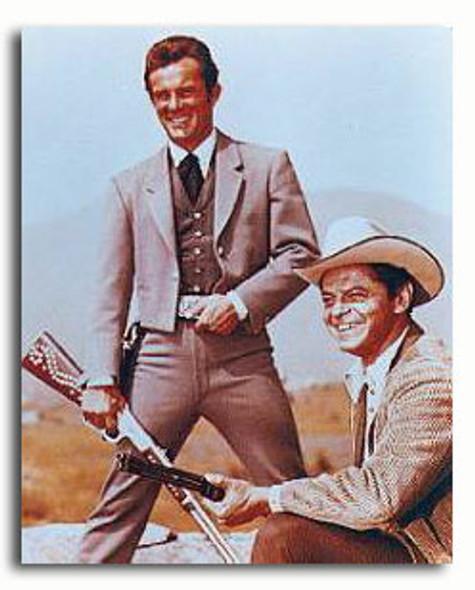 (SS2850627) Cast   The Wild Wild West Movie Photo