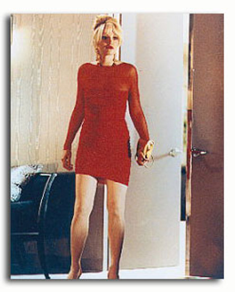 (SS2852408) Ellen Barkin  Switch Movie Photo