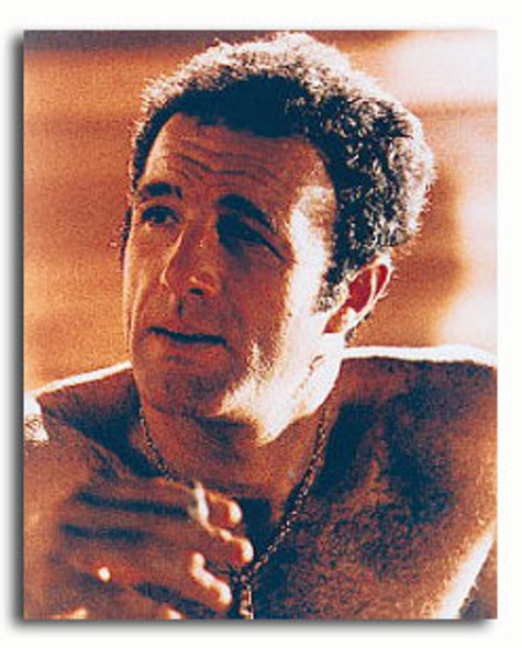 (SS2852759) James Caan Movie Photo
