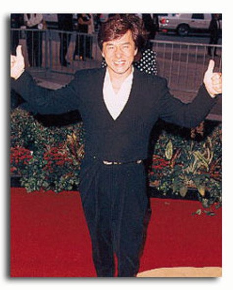 (SS2852915) Jackie Chan Movie Photo