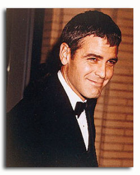 (SS2852993) George Clooney Movie Photo