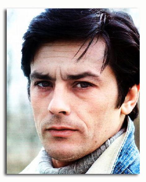 (SS2853409) Alain Delon Movie Photo