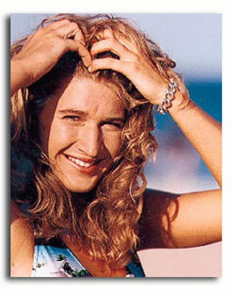 (SS2854007) Steffi Graf Sports Photo
