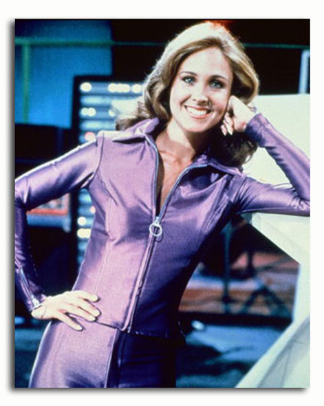(SS2854033) Erin Gray  Buck Rogers in the 25th Century Movie Photo