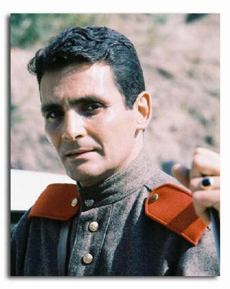 (SS2854202) David Hedison  Voyage to the Bottom of the Sea Movie Photo