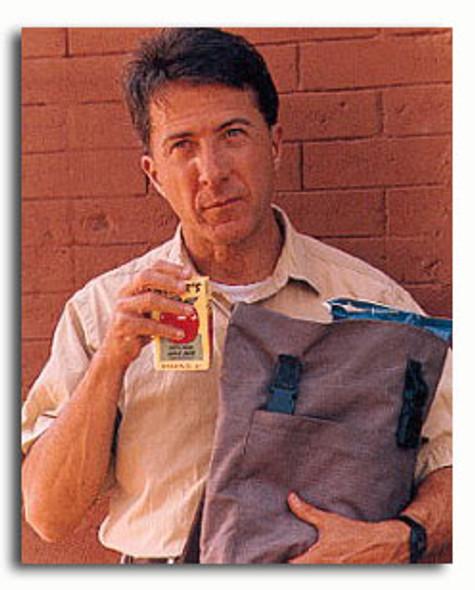 (SS2854280) Dustin Hoffman  Rain Man Movie Photo