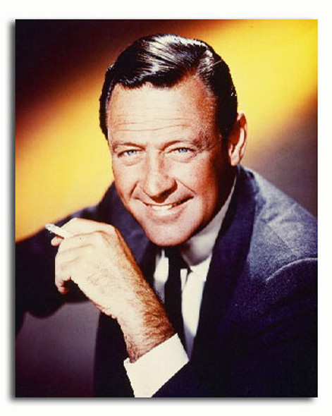(SS2854306) William Holden Movie Photo