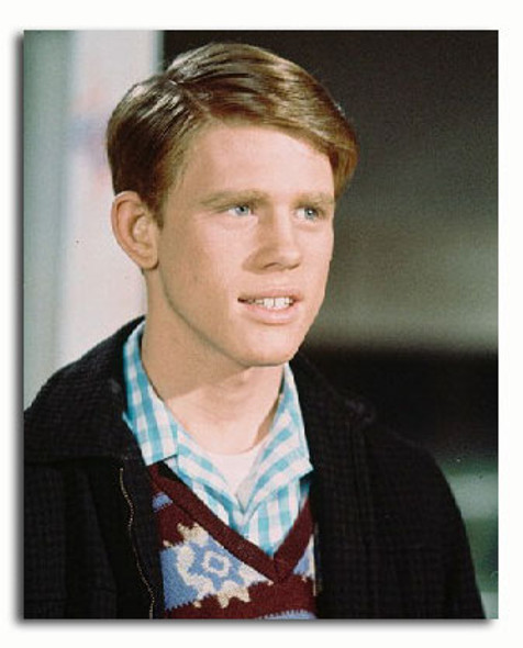 (SS2854345) Ron Howard  Happy Days Movie Photo