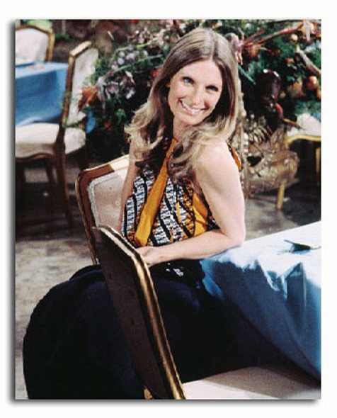 (SS2854657) Cloris Leachman Music Photo
