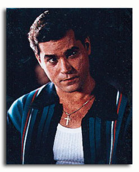 (SS2854748) Ray Liotta  Goodfellas Movie Photo