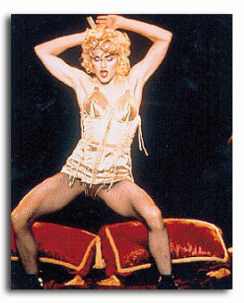 (SS2854865) Madonna  Movie Photo
