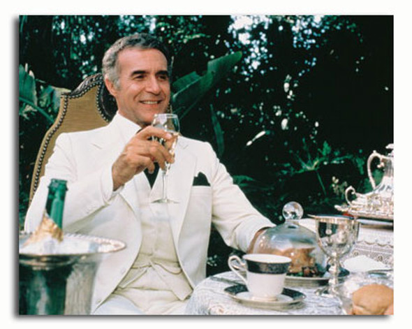 (SS2854956) Ricardo Montalban  Fantasy Island Movie Photo