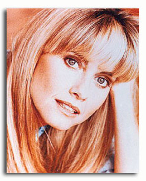 (SS2855047) Olivia Newton-John Music Photo