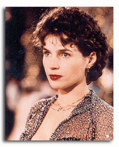 (SS2855086) Julia Ormond Movie Photo