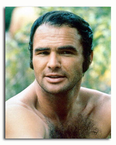 (SS2855567) Burt Reynolds  Deliverance Movie Photo