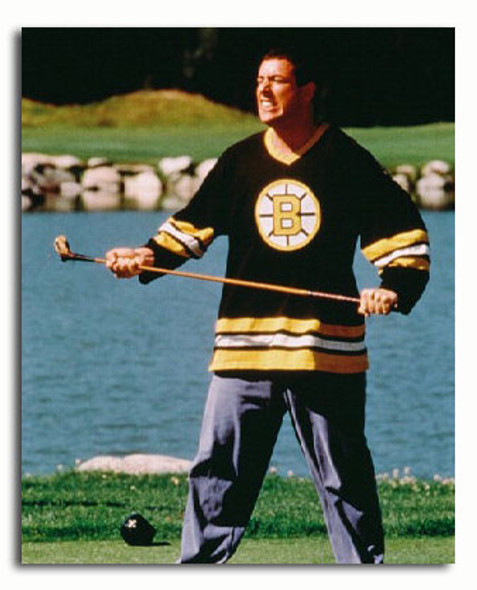 (SS2855788) Adam Sandler  Happy Gilmore Movie Photo