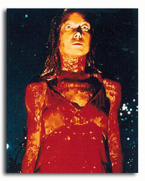 (SS2856191) Sissy Spacek  Carrie Movie Photo