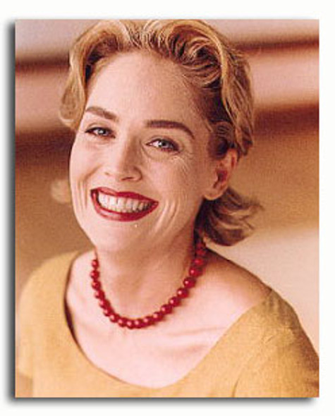 (SS2856321) Sharon Stone  Diabolique Movie Photo