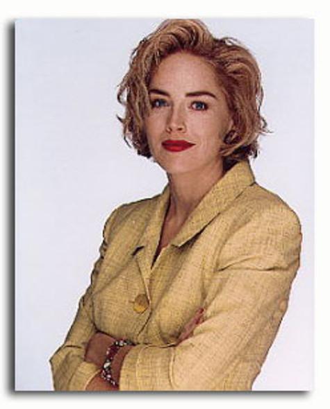 (SS2856334) Sharon Stone  Diabolique Movie Photo