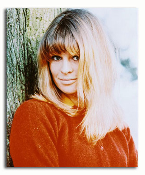 (SS2866526) Julie Christie Movie Photo
