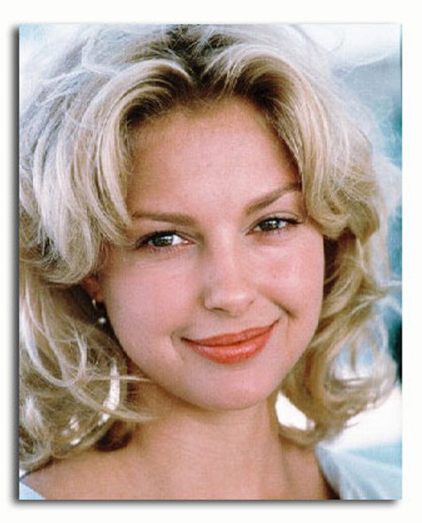 (SS2867982) Ashley Judd Movie Photo