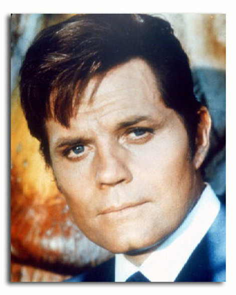 (SS2868372) Jack Lord  Hawaii Five-O Movie Photo
