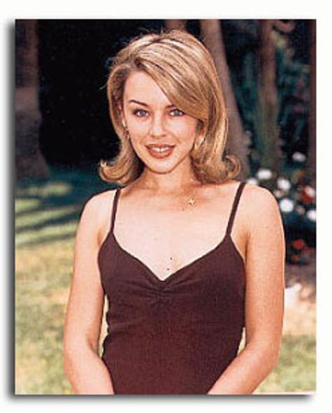 (SS2868645) Kylie Minogue Music Photo