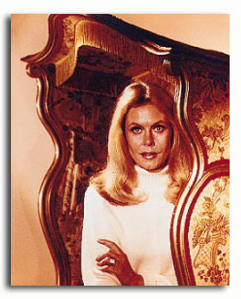 (SS2868684) Elizabeth Montgomery  Bewitched Movie Photo