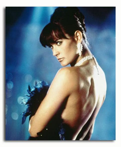(SS2868697) Demi Moore  Striptease Music Photo