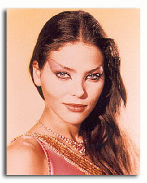 (SS2868788) Ornella Muti  Flash Gordon Movie Photo