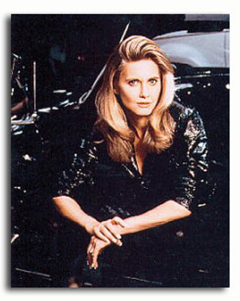 (SS2868814) Olivia Newton-John Music Photo